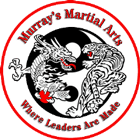 Murray's Martial Arts Centers | Rochester, NY